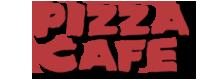 Pizza Cafe - Kousek Provence na cestě do Karlových Varů